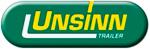 Logo unsinn